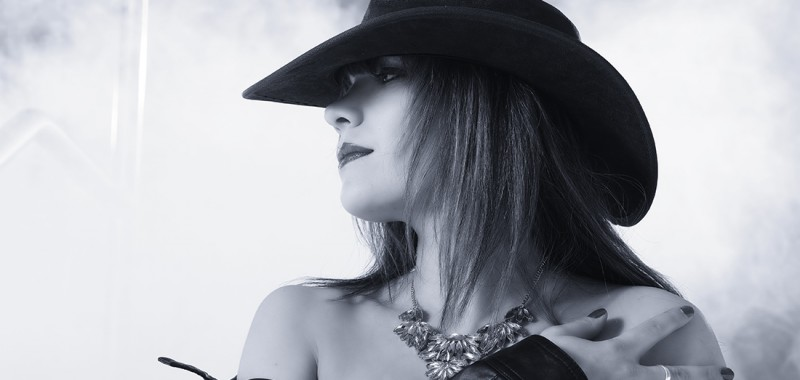 Jessica (April 2015)